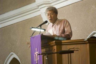 Pastor%20Nath.jpg